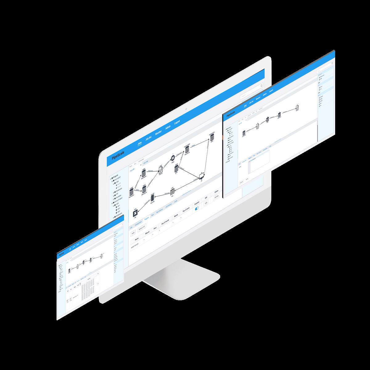 image  ETL Software